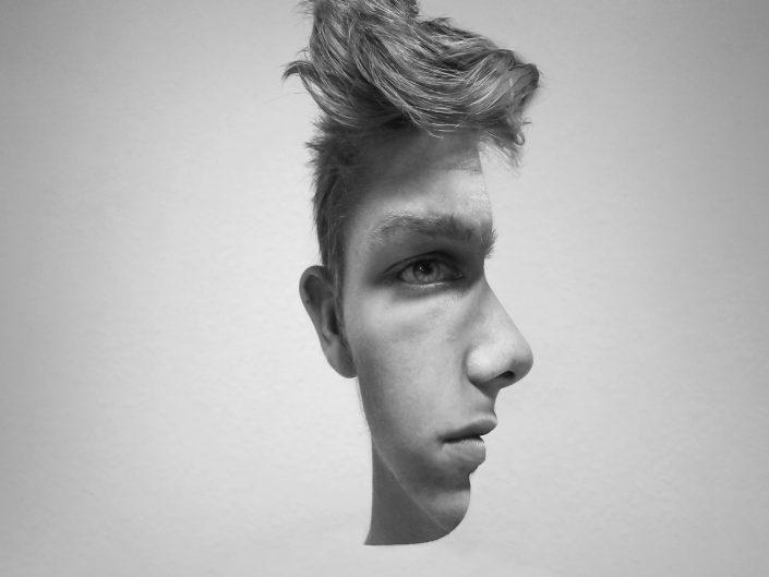 Face Illusion