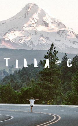 Atilla & Co Commercial Video