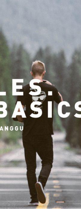 Les Basics