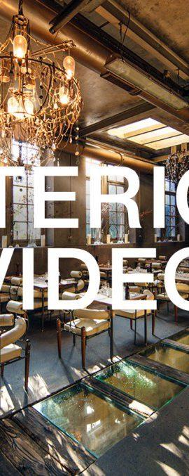 Interior Video
